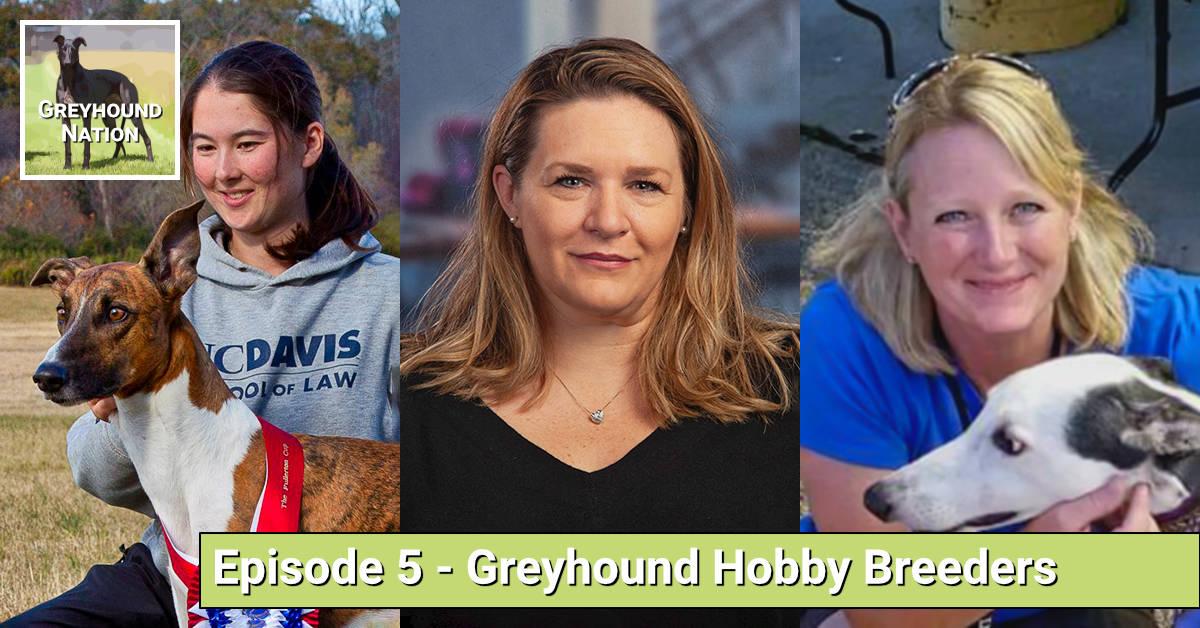 Hobby Breeder Roundtable